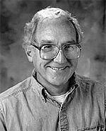 J. William Forgie