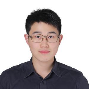 Wade Yang Fu