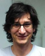 Jonathan Caravello