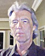 Kevin Falvey