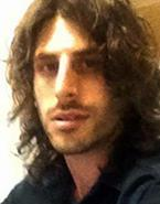 Jonathan LaSalle