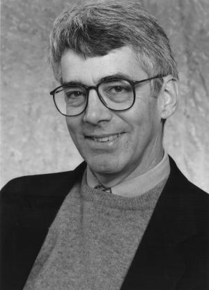 Richard McKirahan