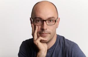 Pierre Fasula