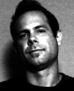 Chris Tennberg